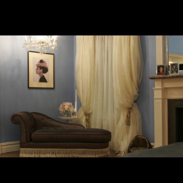 Attraktiv Blairu0027s Bedroom Schlafzimmer, Gardinen, Zuhause, Raum, Deko, Blair Waldorf  Zimmer,