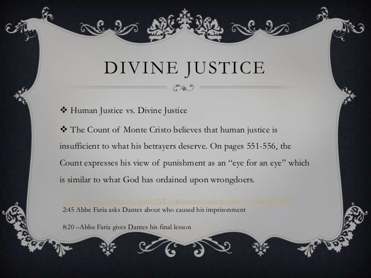 Divine justice in king lear essay
