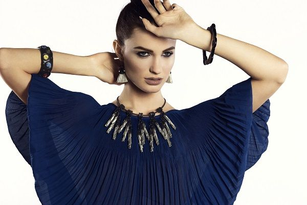 Kathleen+Tucci+recycled+jewelry+Starla+Necklace.jpg (600×400)