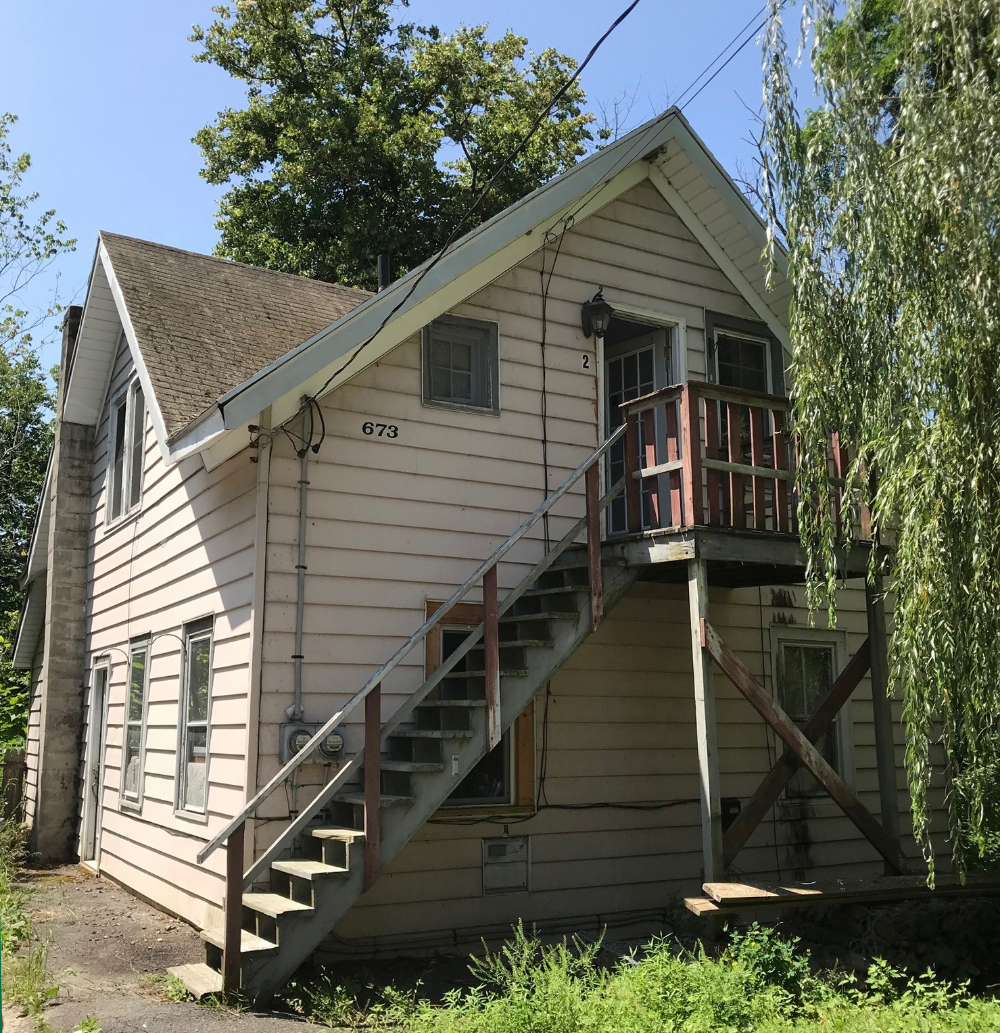 Item 1 673 Route 213 Rosendale Ulster County Ny Residential Real Estate Real Estate Realty