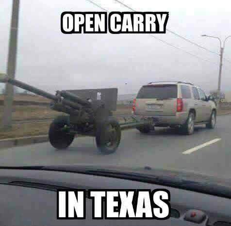 4b2d15573971ad085d6b49c8fcb97b56 everything's bigger in texas texas pinterest texas and humor