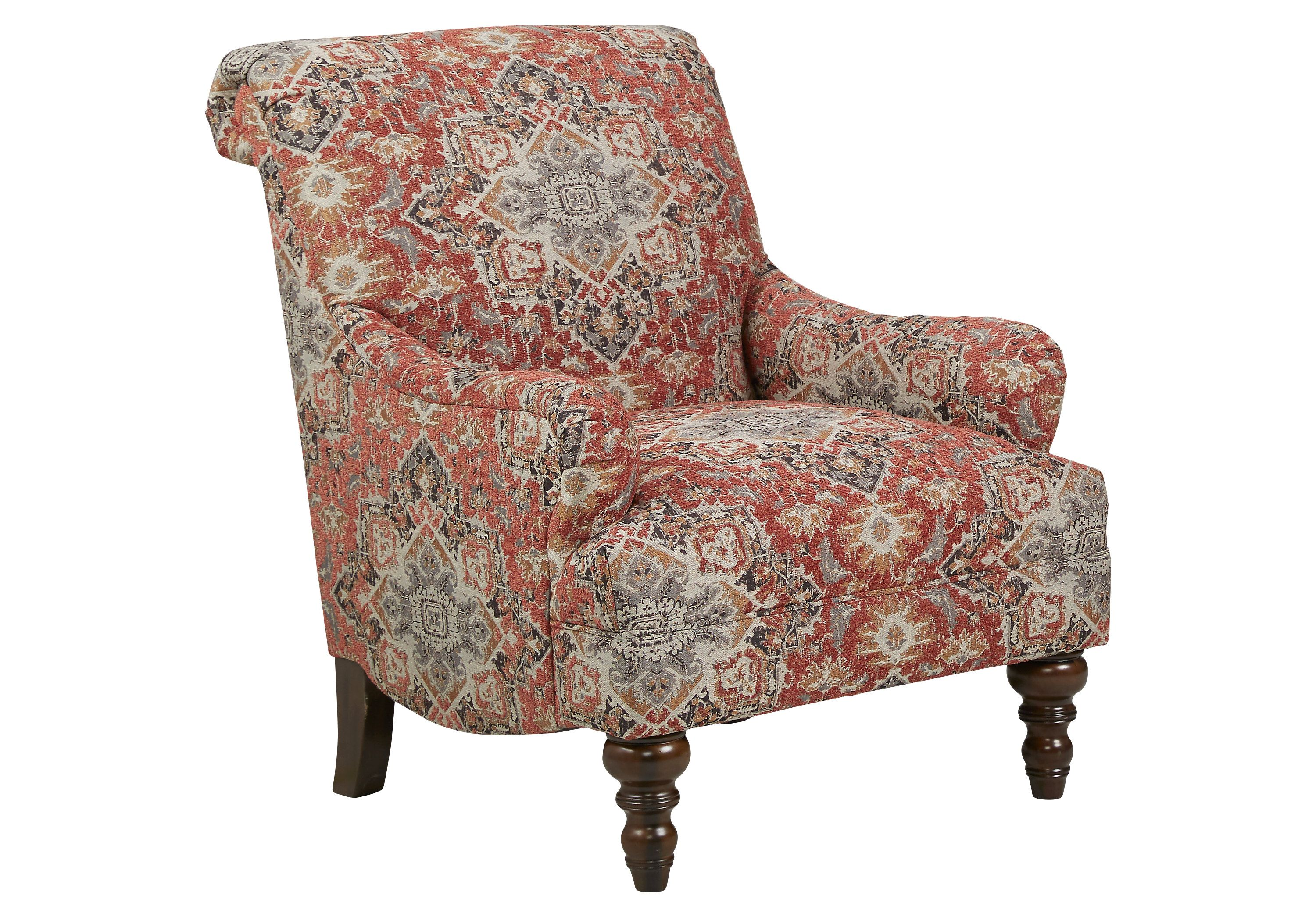 Sensational Cindy Crawford Home Bali Breeze Accent Chair For The Home Pabps2019 Chair Design Images Pabps2019Com