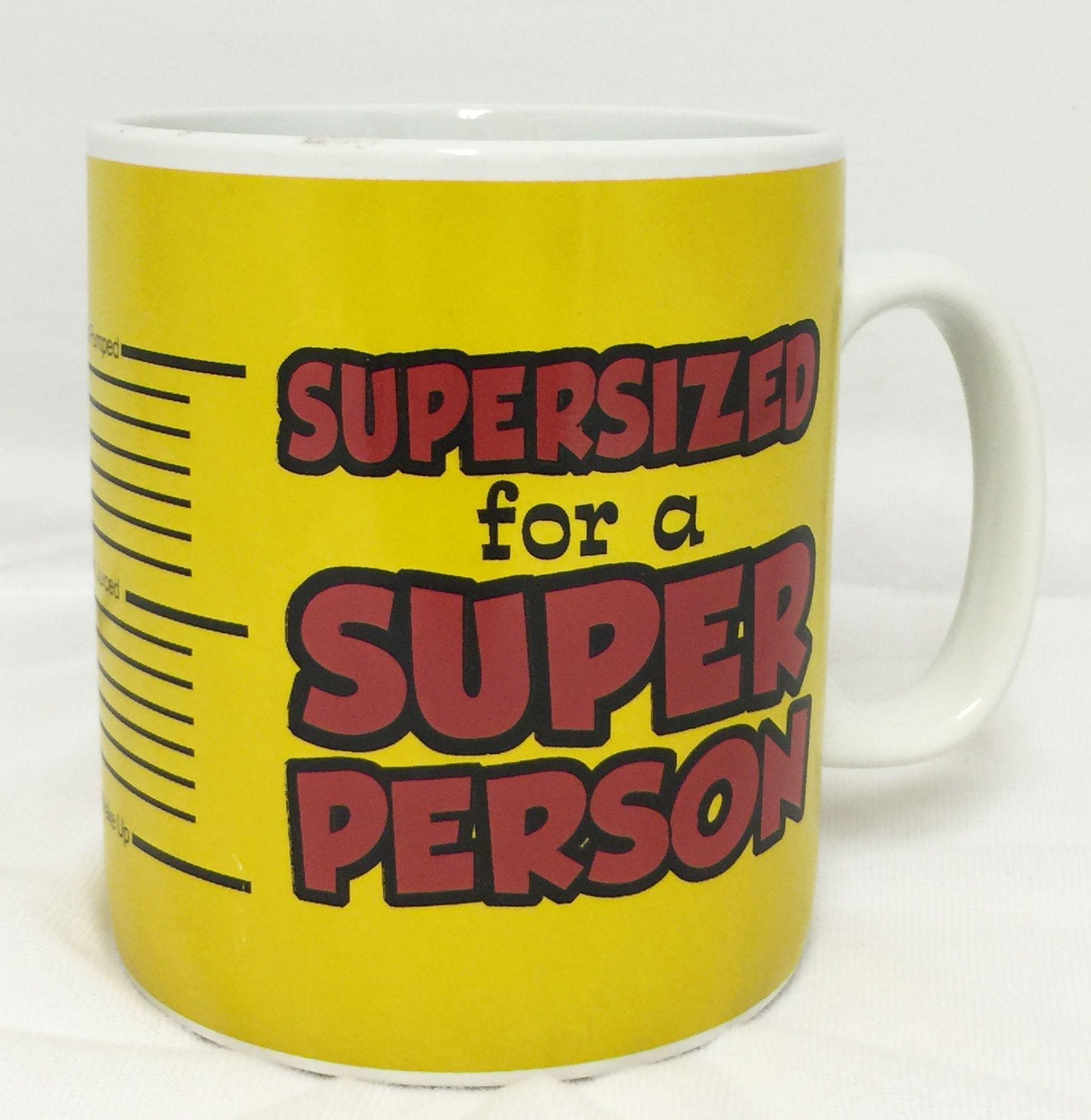 Mcwhorter 6 Piece Coffee Mug Set Mugs, Tea cups, Ceramic
