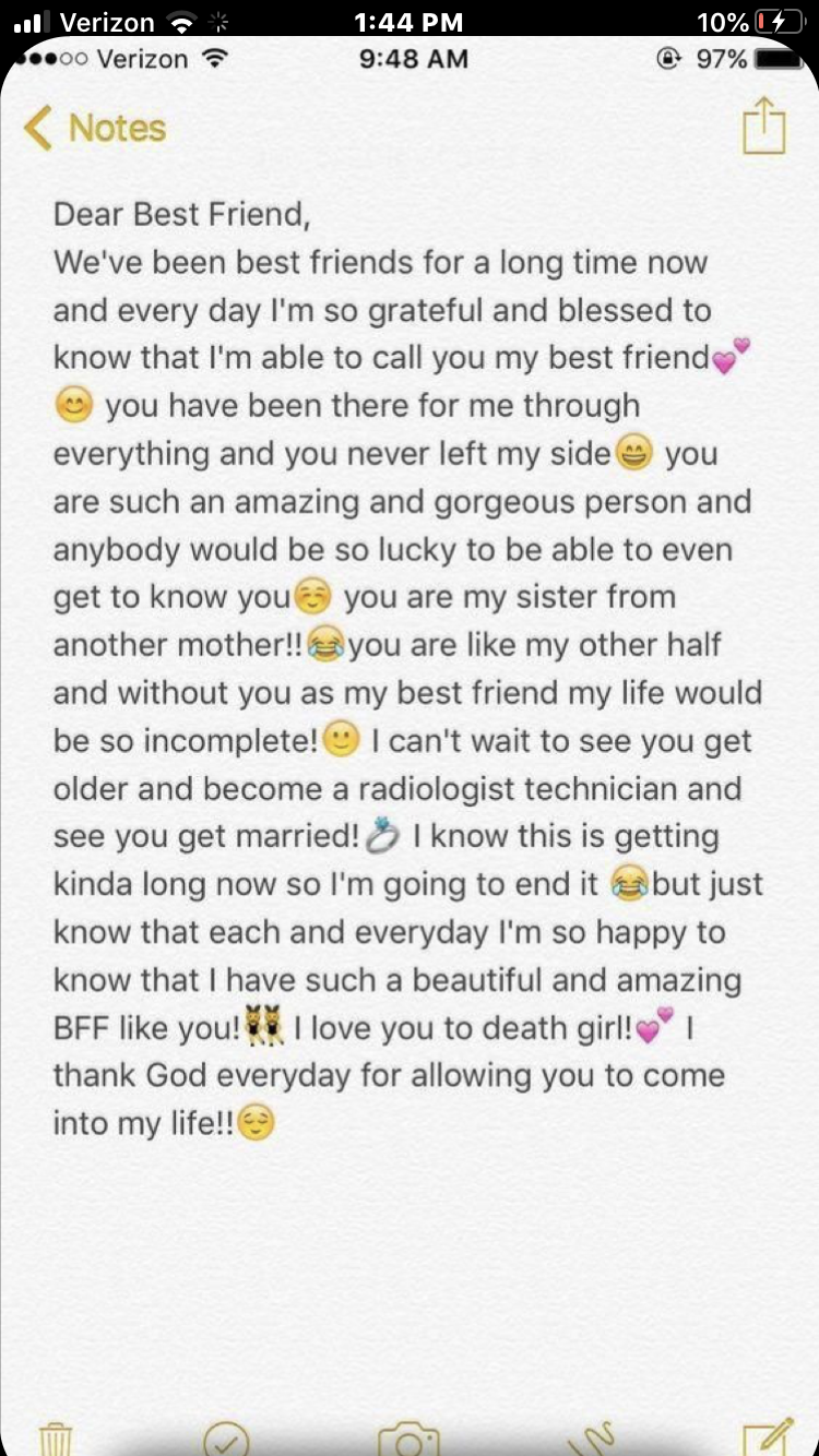 Pin By Ela Syahfitri On Mood Quotes Birthday Quotes For Best Friend Birthday Wishes Quotes Happy Birthday Quotes For Friends