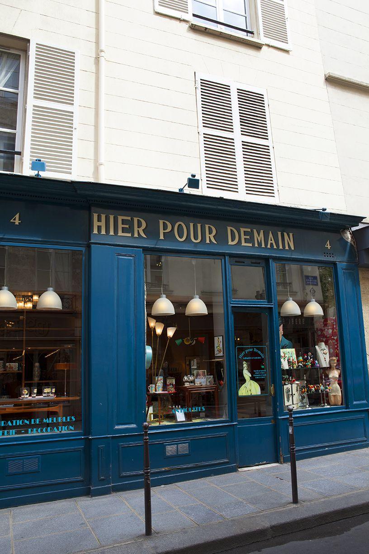 Usine Mode Et Maison Shopping Petit Prix Avis Clem Around The Corner Coussin Velours Bleu Canard Decoration Meuble Mobilier De Salon