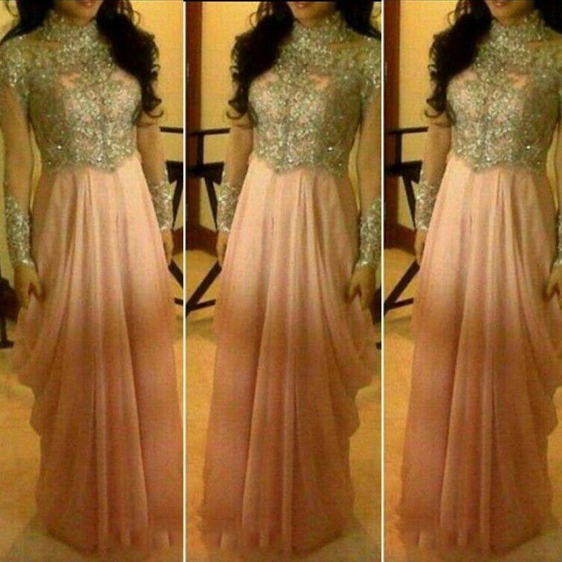 muslim girls at prom - Google Search   Prom Gowns   Pinterest ...