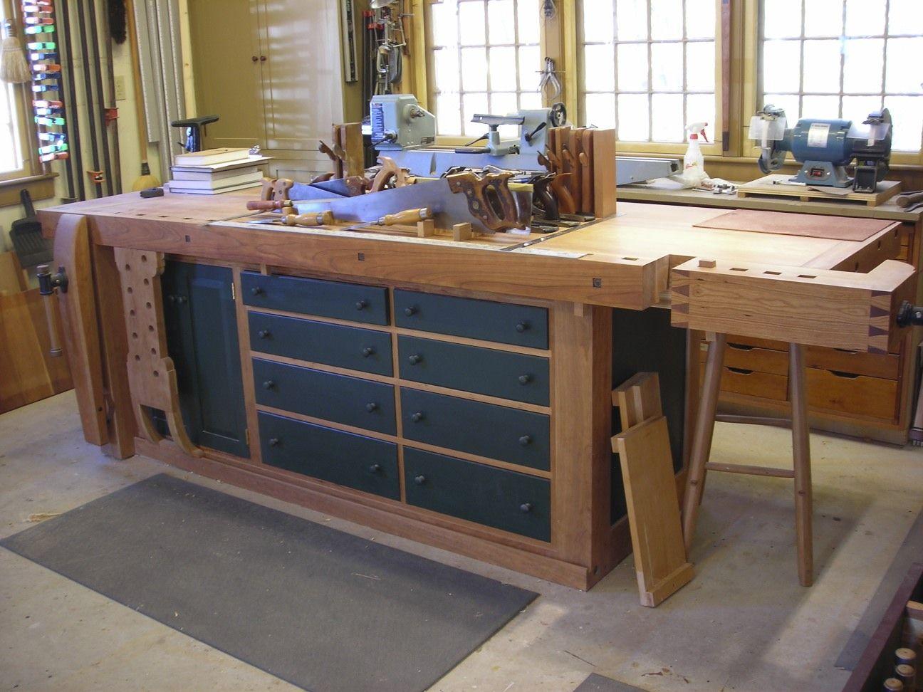 21 best workbench images on pinterest garage workshop wood and workbench garage workbenchworkbench ideasworkbench designsgarage workshopworkshop