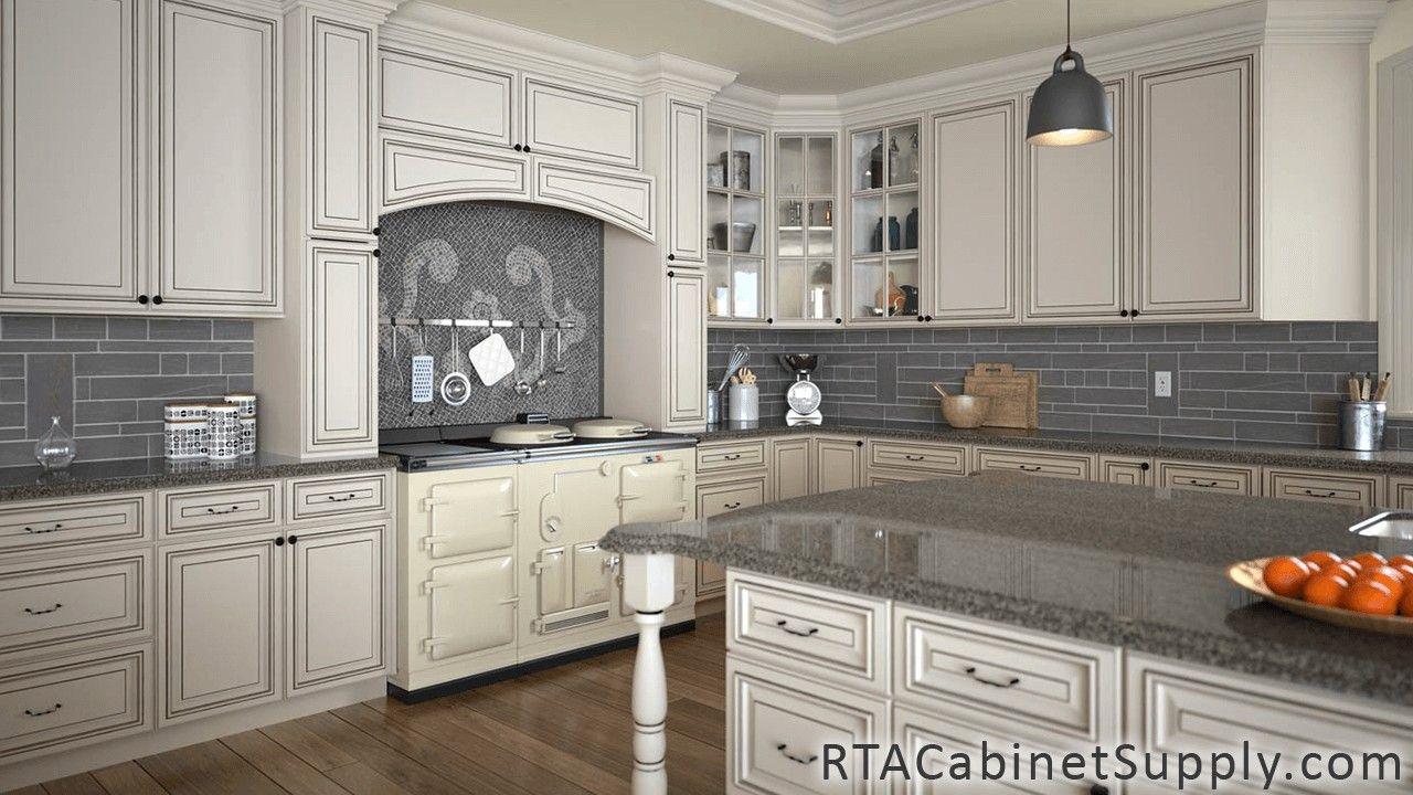 Order Semi Custom Cabinets Online