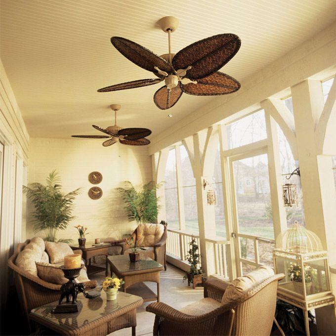 Tom Frampton Bellacor Outdoor Ceiling Fansbright Ideasporch Idetyle