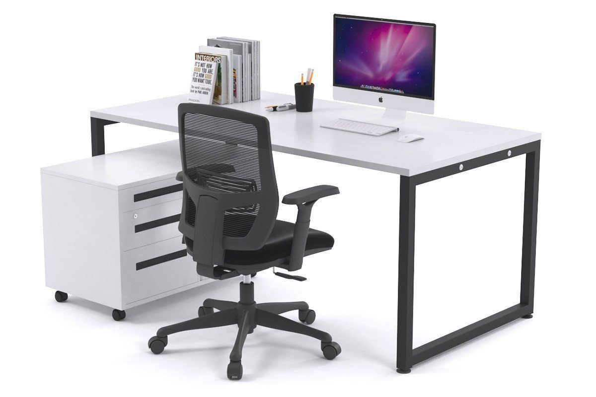 Buy Office Desks - Home Office Furniture Set Check more at http ...