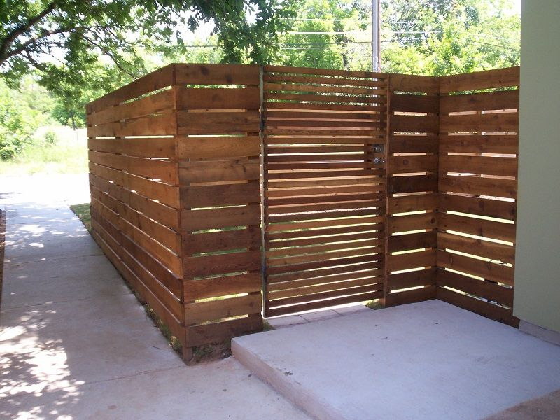 Wooden Fence Designs Ideas exteriorcool black chain iron link fence design ideas cool black chain iron link fence Find This Pin And More On Wood Fence Ideas