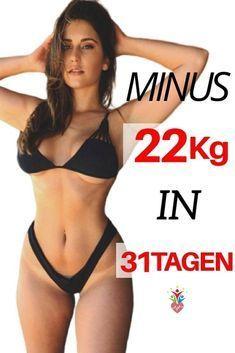Abnehmen mit über 100 Kilo – Darauf musst du achten!