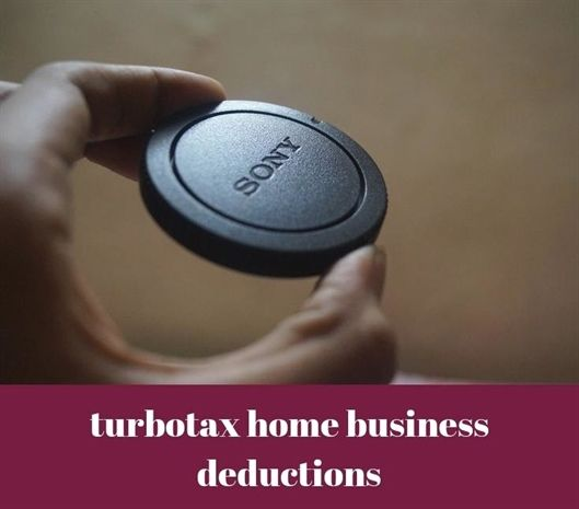 Turbotax #home Business Deductions_1609_20180912130649_49