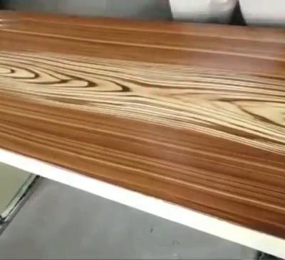 DIY Beautiful Wood Patterns