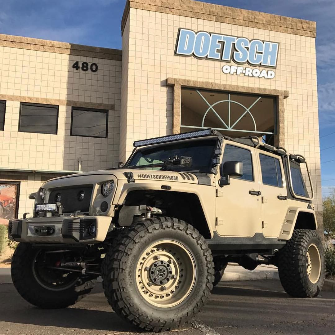 Pin by Pinteresting on Jeep life Jeep wrangler lifted