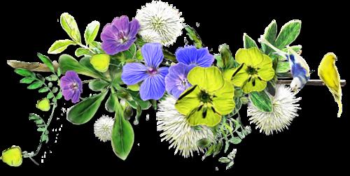 Bordyury I Razdeliteli New Cvety Kalendar Dekupazh