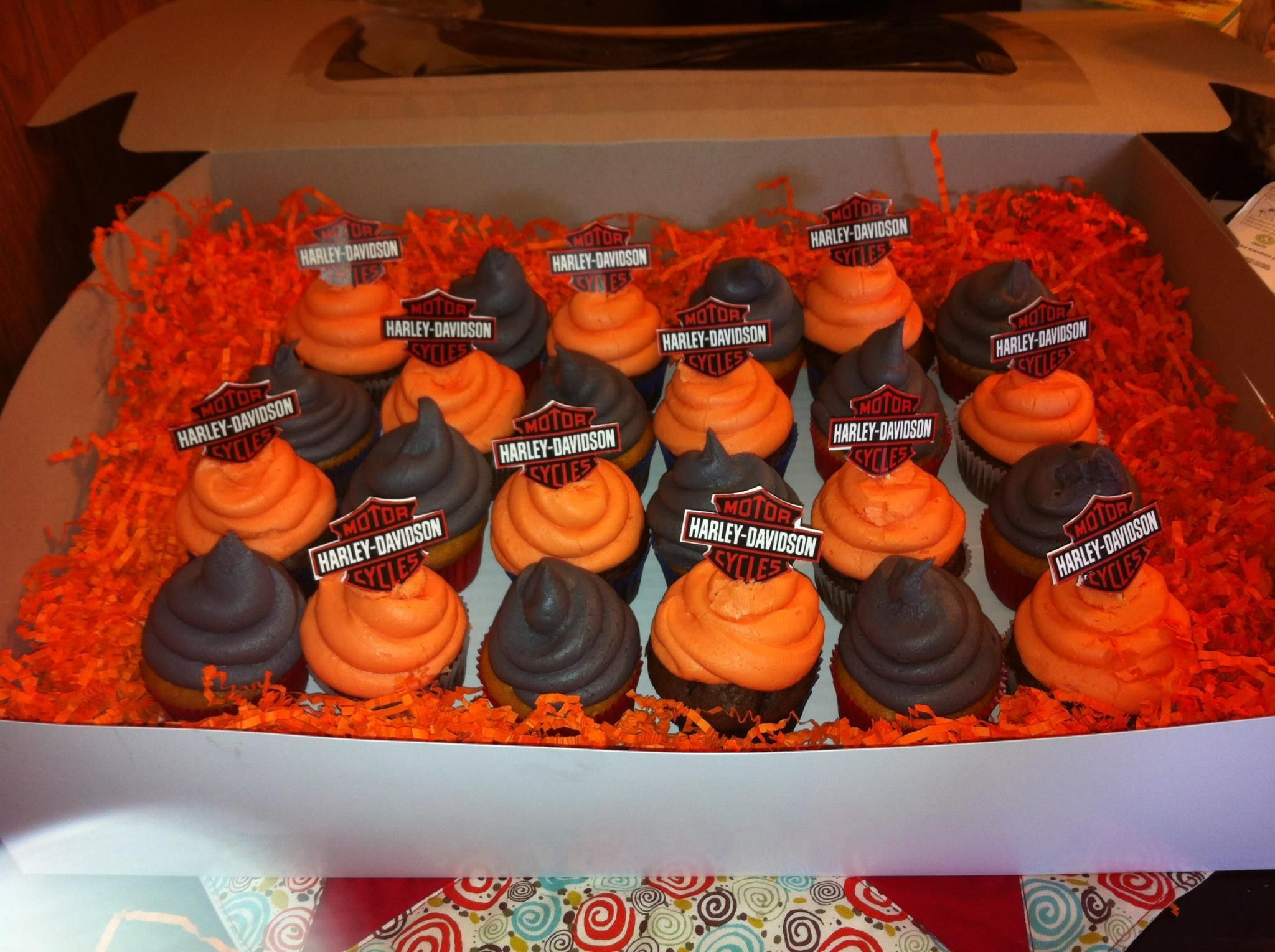 Harley Davidson Party Decorating Ideas Share Theme Party S