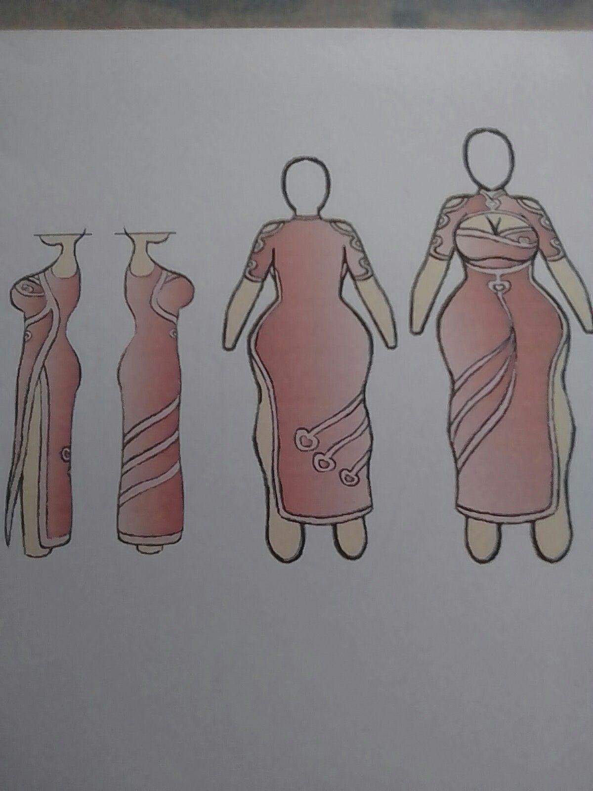 Rudybeyeye Yahoo Fr Fashion