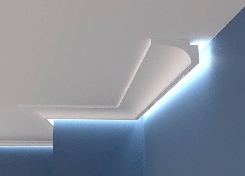 Xps Coving Led Lighting Cornice Bgx1 Lowest Price