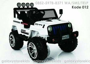 Jual Mainan Mobil Anak Di Bandung Jual Mobil Mainan Anak Anak Di Bandung Jual Mainan Anak Di Bandung Harga Mobil Anak Di Bandu Ride On Toys Car Battery Jeep