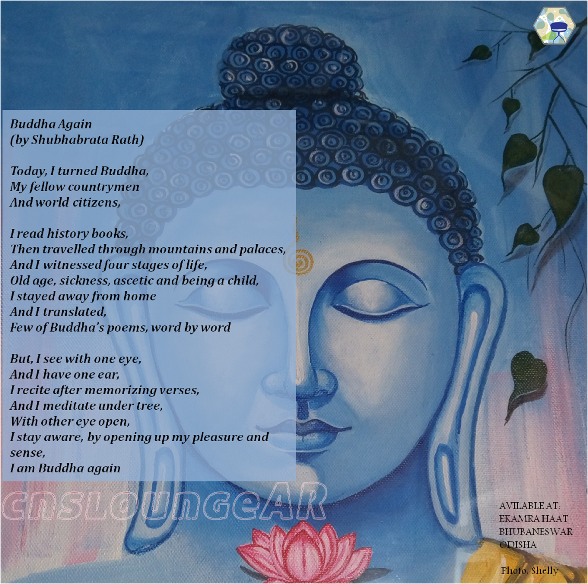Another Word For Presume Cool On Lord Buddha's Day We Present A Sarcastic Yet Humble Note On How .