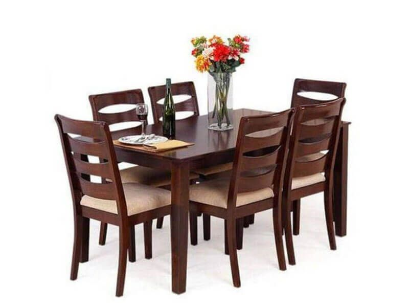 20++ Dining set images Trend