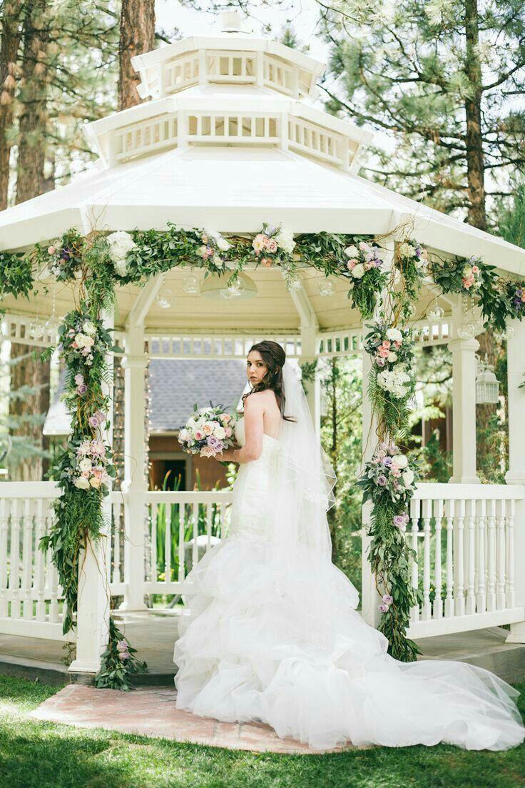 Alice in wonderland themed wedding dress  Pin by Brianna Carron on weddingdresses  Pinterest  Wedding