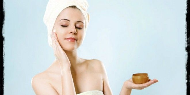 Photo of Night Creams in Skin Care