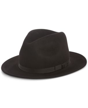 Country Gentleman Hats bcb30ca6d7a