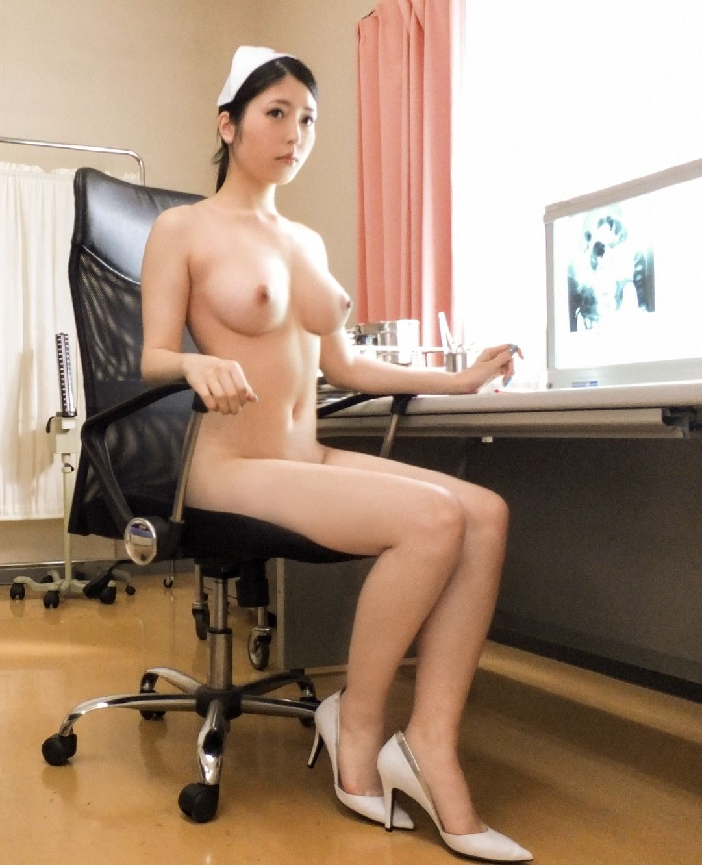 Pin on japan naked