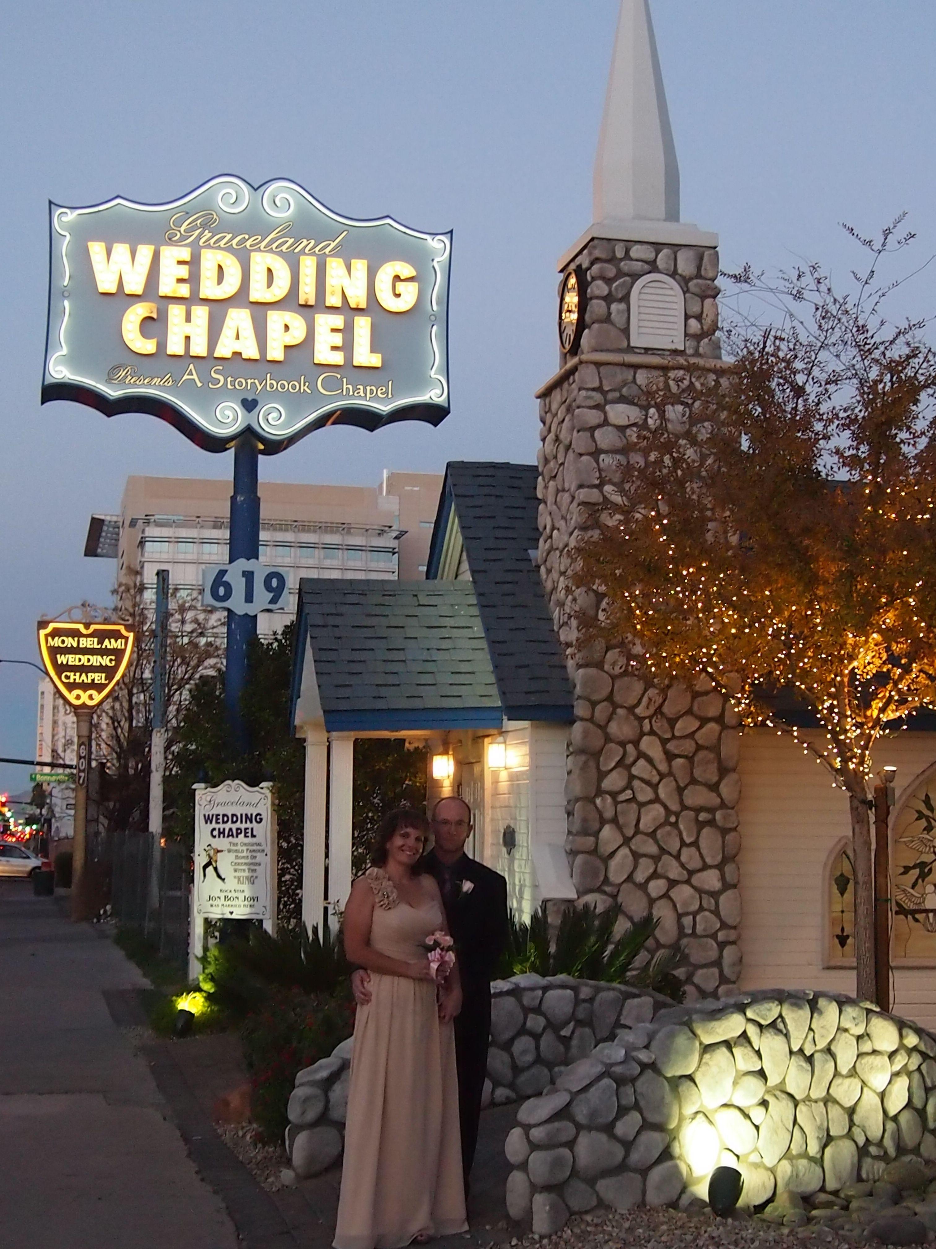 Graceland Wedding Chapel Chapel Wedding Ami Wedding Graceland