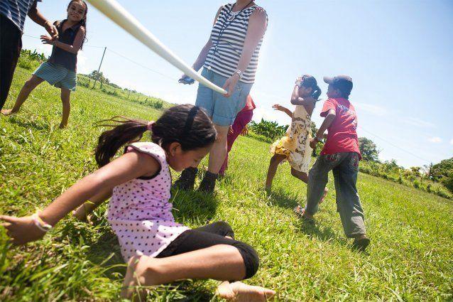 Activités pour des fêtes d'enfants de 9 à 10 ans - Page 3 - Activités - Anniversaires | Mamanpourlavie.com
