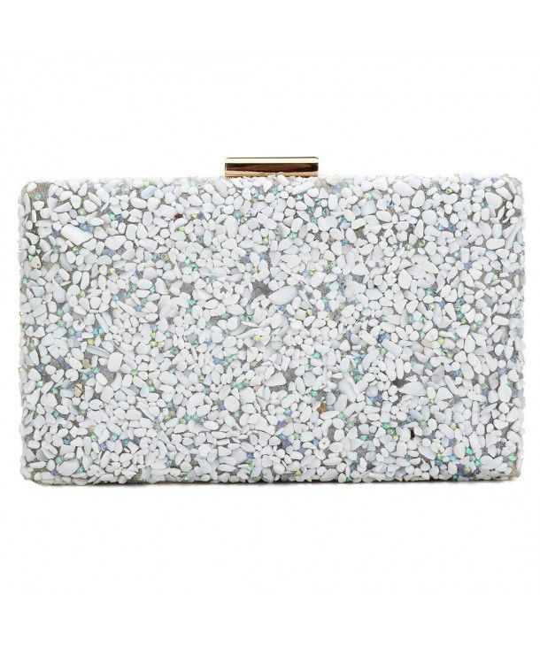 5d675c510d Women's Bags, Clutches & Evening Bags,Elegant Sparkling Glitter Evening  Clutch Bags Bling Evening