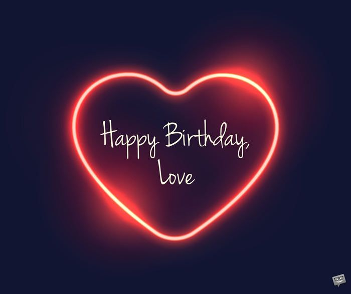 300+ Great Happy Birthday Images For Free Download