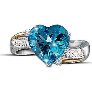 heart shaped diamond - Google Search