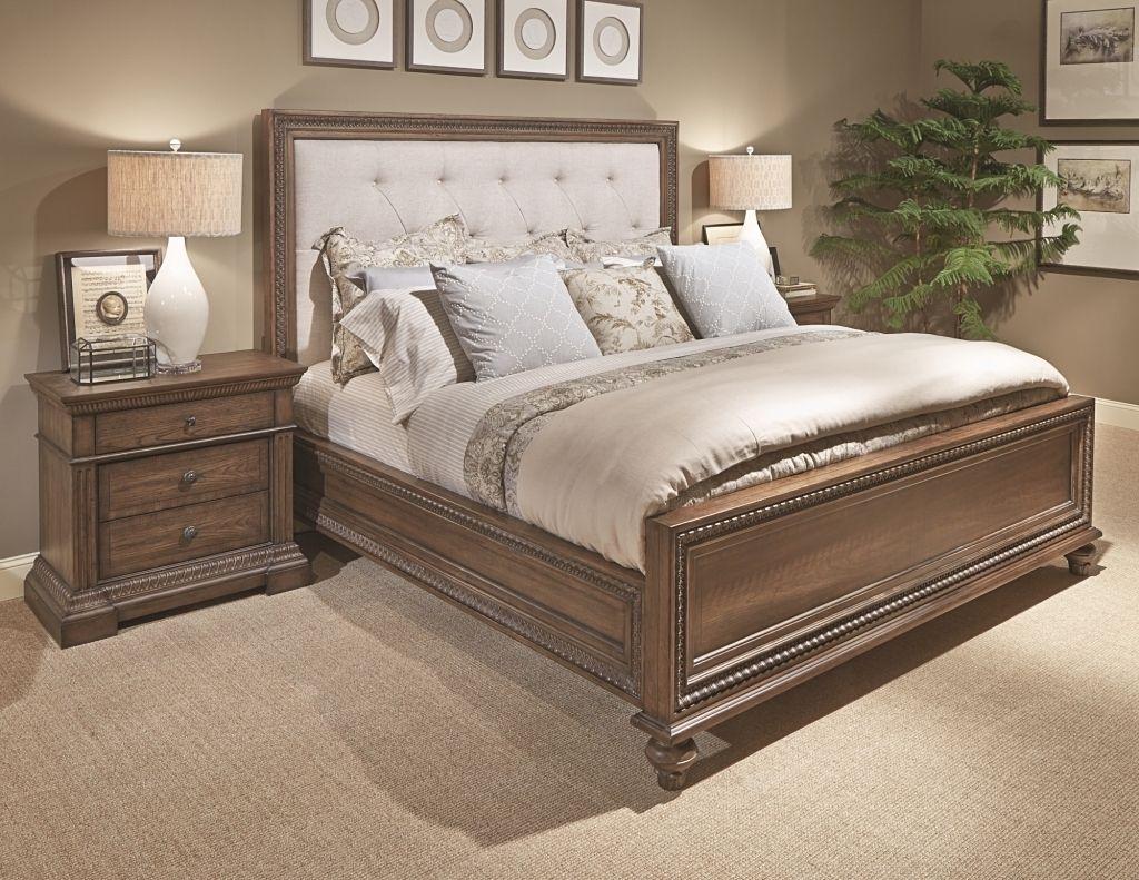 Nebraska Furniture Mart Bedroom Sets J48 Bedroom sets