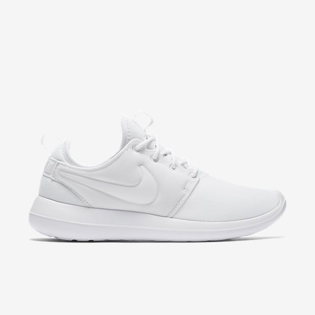 wholesale dealer 5af56 4d511 Nike Roshe Two Womens Shoe