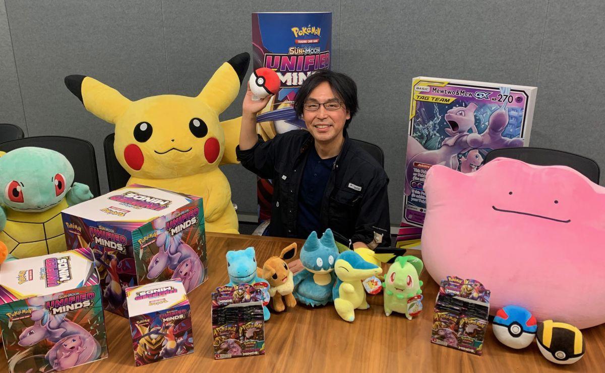 pokemon first generation card list
