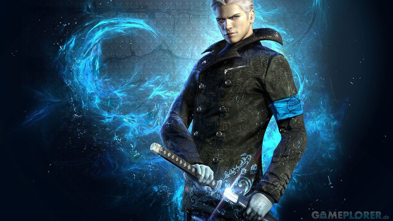 Pictures of devil may cry dmc devil may cry vergils downfall pictures of devil may cry dmc devil may cry vergils downfall erscheint voltagebd Images