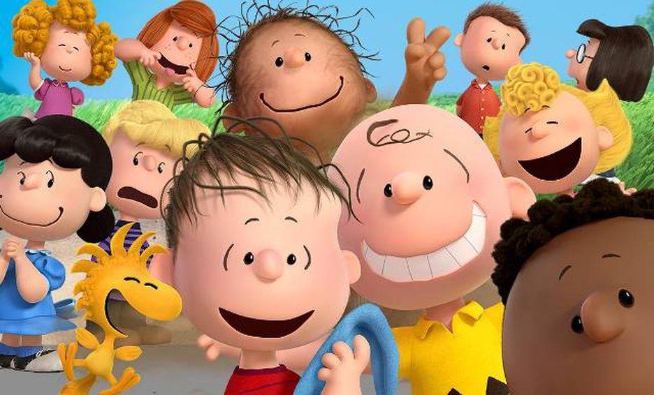 Los Amigos De Snoopy Y Charlie Brown En 2020 Snoopy Fondo De Pantalla Snoopy Frases De Snoopy