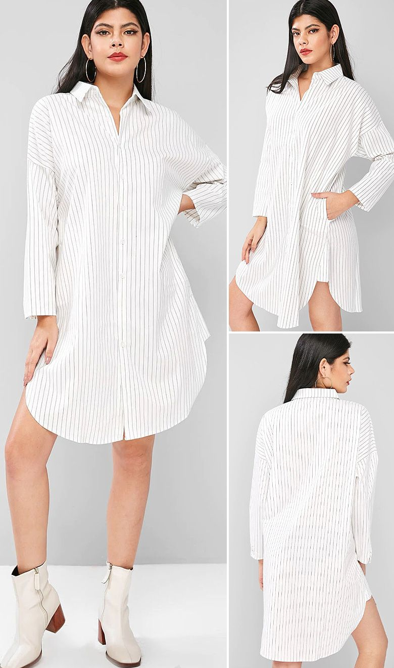 Pin On Dresses [ 1320 x 780 Pixel ]