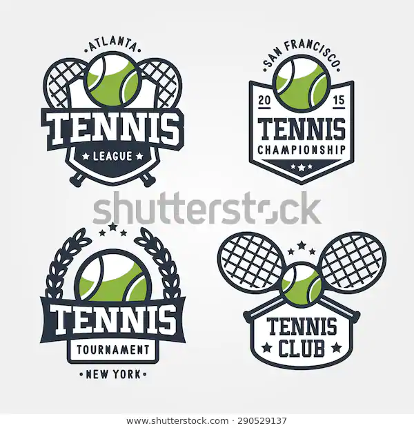 Pin By Imarketing On Zach Logo Tennis Shirts Designs Tennis Shirts Team Shirt Designs