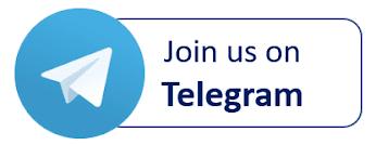 Whatsapp Groups Telegram Channels Telegram Groups Telegram Guide In 2020 Dj Songs Songs Movies