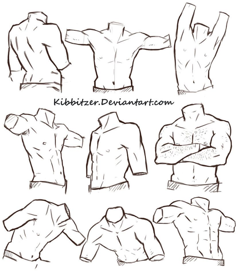 Pin by Nora Rubio on Comics | Pinterest | Anatomy, Drawings and ...