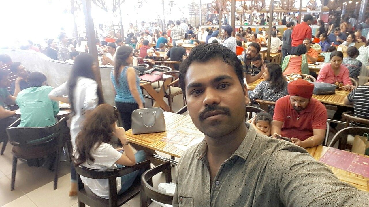 Pin by Rohit Pandavadra on DelhiPlaces to visit Places