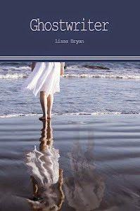 8/4/2013 : Ghostwriter by Lissa Bryan