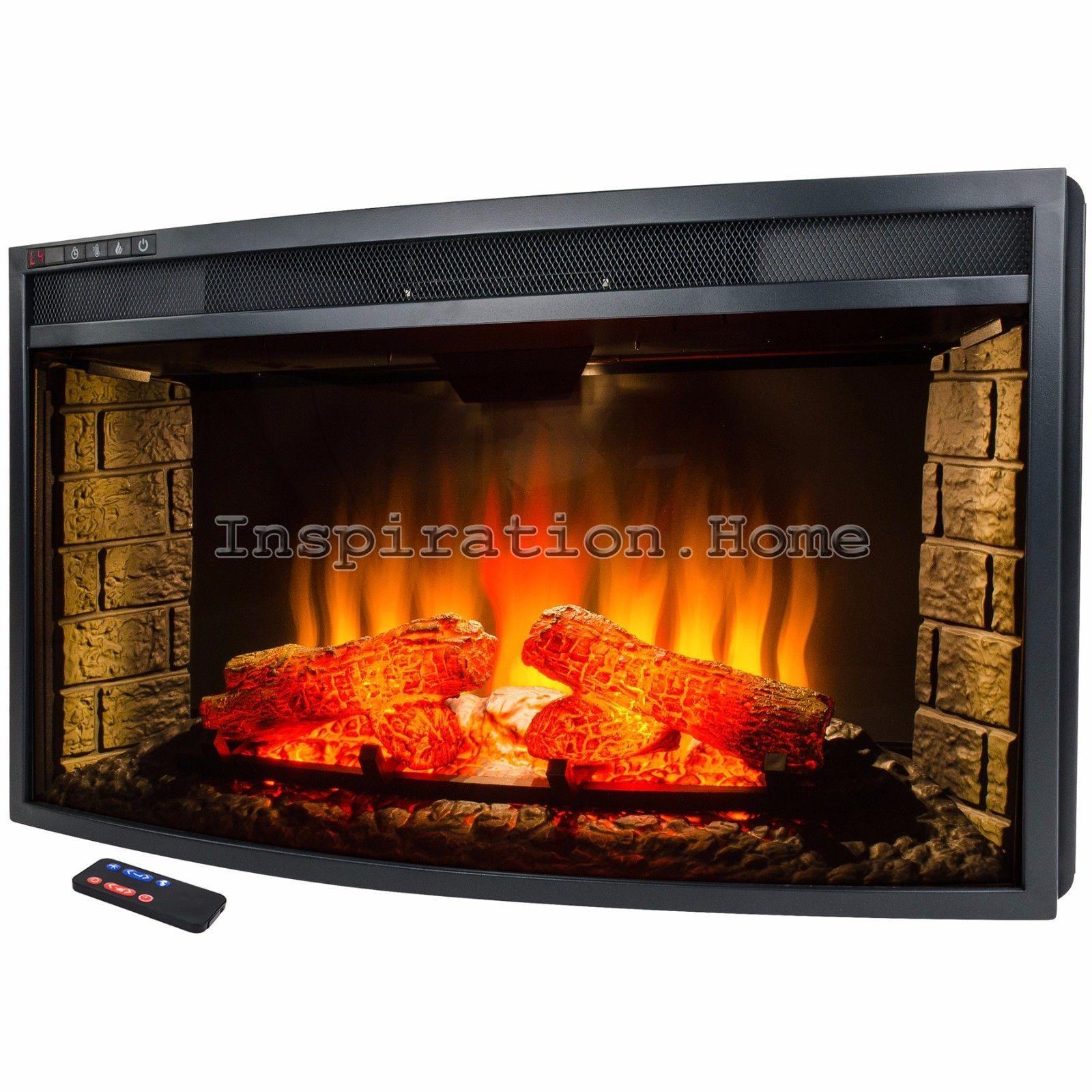 4b2f127b5976b079afa214e958d66207 Top Result 50 Awesome Corner Electric Fireplace Pic 2018 Jdt4