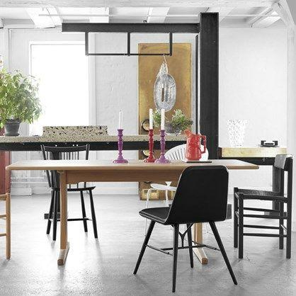 Fredericia Furniture 6290