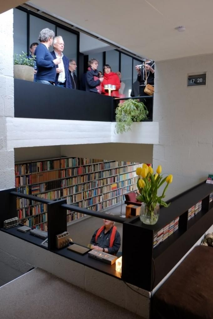 home interiors company 2 domesticity in the netherlands from the modern 12310