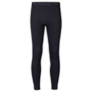 The #North Face Expedition Tight Mens Long Underwear Pants Large